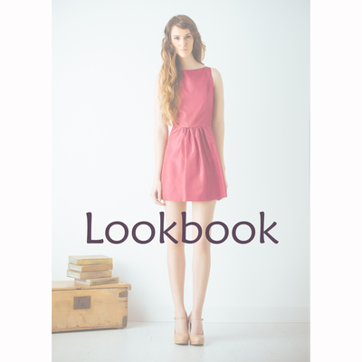 Gallery thumb paola de diego lookbook 1